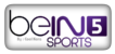 قناة bein sport 5 بث مباشر مشاهدة قناة bein sport 5 قناة بي ان سبورت 5 الجزيرة الرياضية بلس +5