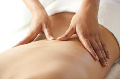 Benefits of the massage reducers