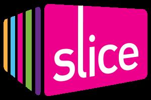 slice.ca