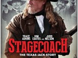 Stagecoach: The Texas Jack Story (2016) Subtitle Indonesia