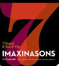 VII Festival de Jazz de Vigo