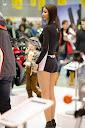 Thumb of Zdjęcia: 7 Wystawa Motocykli i Skuterow Photo(14)