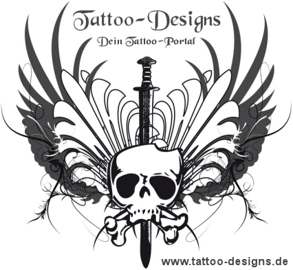 World wide tattoo designs japanese
