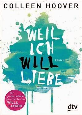 http://www.dtv-dasjungebuch.de/buecher/weil_ich_will_liebe_71584.html
