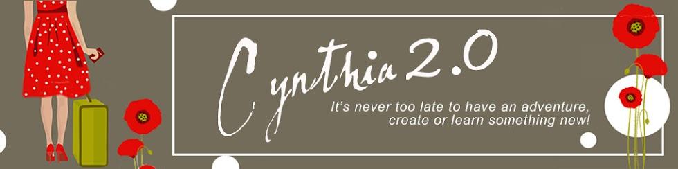 Cynthia 2.0
