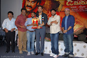 Damarukam Audio Platinum Disk Funtion Photos-thumbnail-17