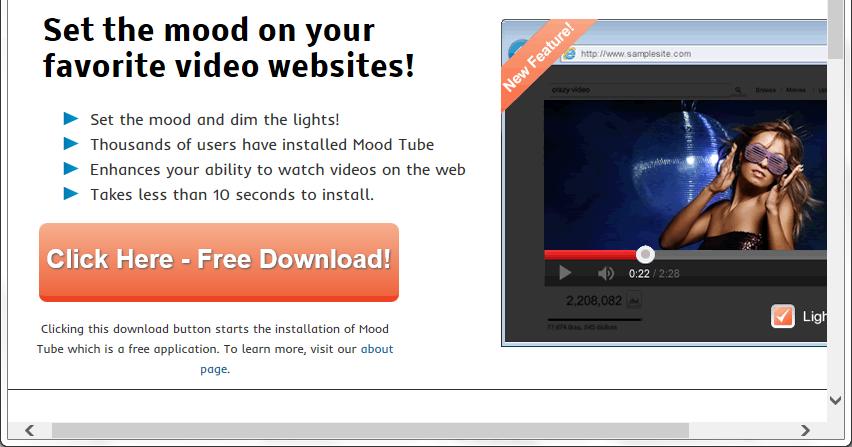 Huge dildo insertation video