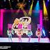 Winx Club Musical Show [Napoli]