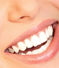 http://www.clarastevent.com/2015/09/tips-for-brighter-teeth-using-natural.html