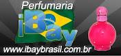 Perfumaria iBay Brasil