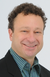 Dr. Peter Fraenkel