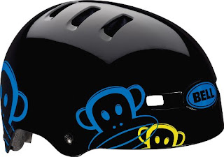 Bell Bicycle Helmets