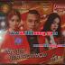 Sunday Production CD Vol 188 || Khmer Song 2015