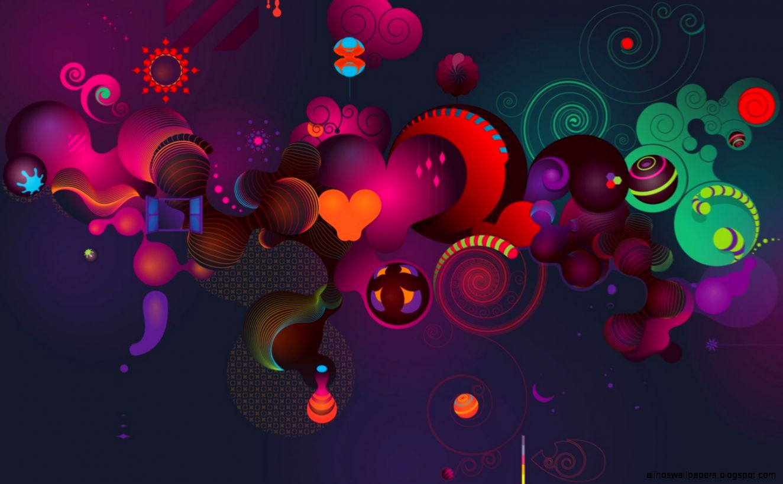 Windows 7 Desktop Wallpaper Slideshow   WallpaperSafari