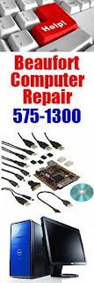 Beaufort-Computer-Repair