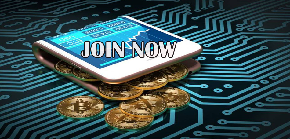 New Digital Currencies free join now