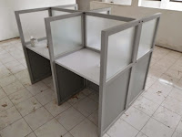 furniture kantor semarang - proses produksi 05