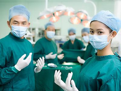 Phẫu thuật bệnh trĩ mất bao lâu để phục hồi