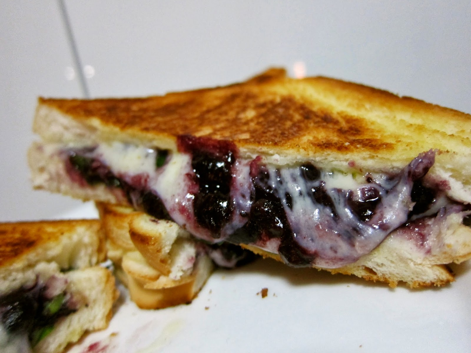 balsamic-blueberry-grilled-cheese-australia-recipe