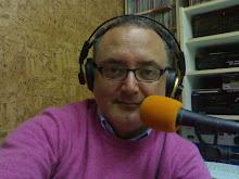Alfonso Saborido ( Cádiz)