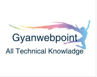 Gyanwebpoint
