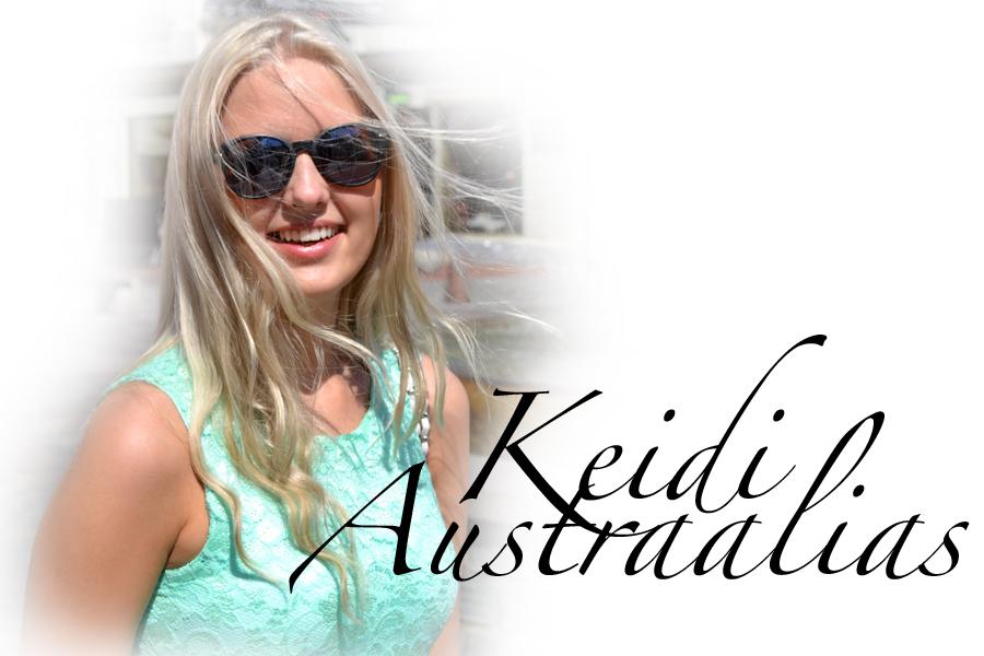 keidiu.blogspot.com