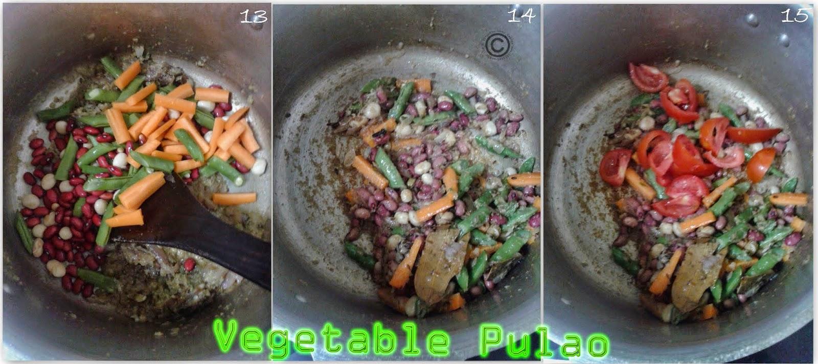 restaurant-style-pulao
