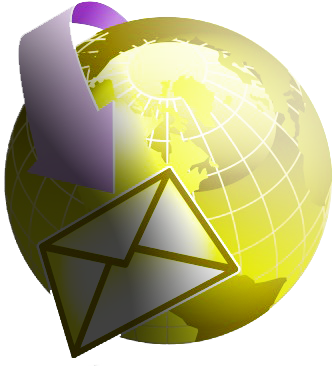 Software Gratis Untuk Kirim Email Massal