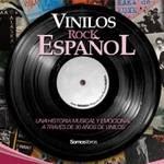 Un  Pasage Sonoro Atraves de la Musica
