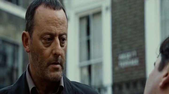 Free Download The Da Vinci Code Hollywood Movie 300MB Compressed For PC