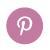 Palandurwen auf Pinterest