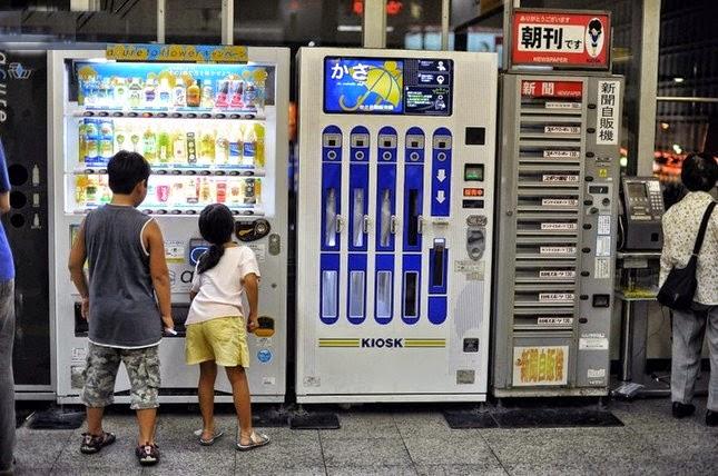 تكنولوجيا , حديثة , يابانية , 5 , إختراعات , تغير , بشكل , الكون , روبرتات , شبيه , بالانسان , نظارات , لقراءة , العقل , الباطن , بطاريات , الات , البيع , الذاتي