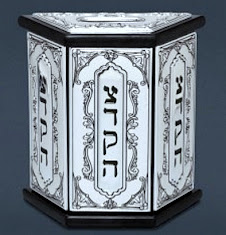 ניתן לתרום לבית הכנסת: