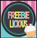 http://freebie-licious.blogspot.ca/