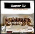 Super 60( Pedal Amigo) Cumbuco