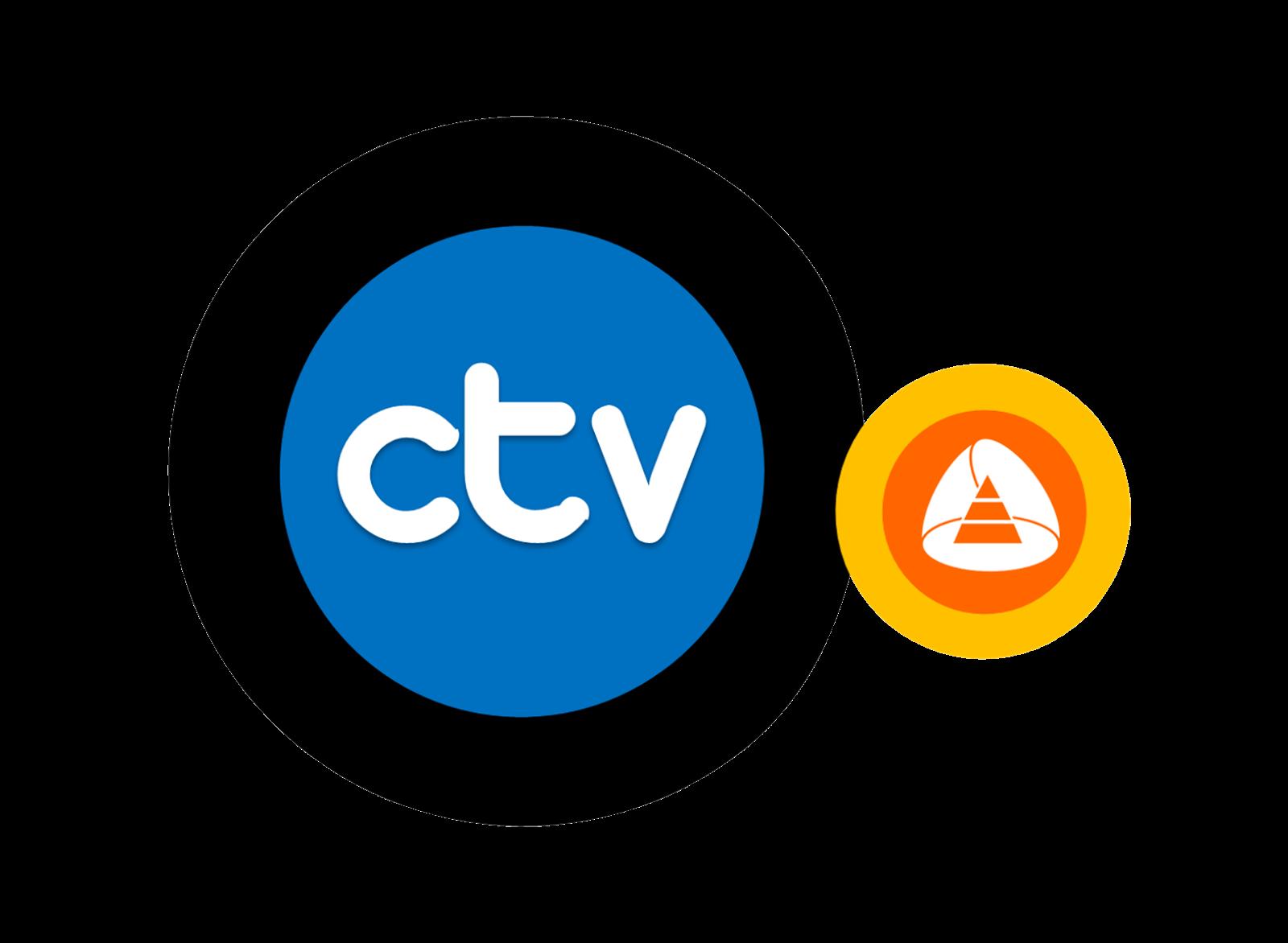 CINEQUARTO TV