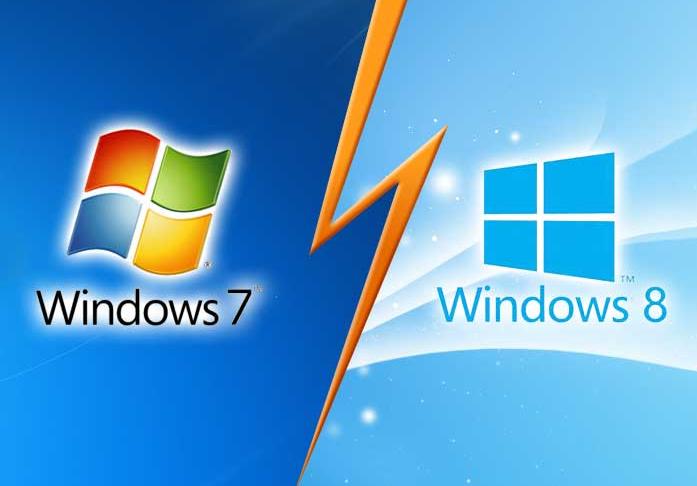 Windows 10, Microsoft,Windows 7,Windows 8