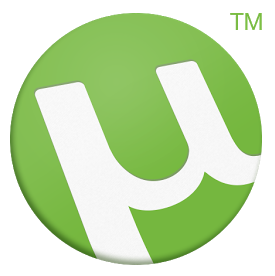 µTorrent® Pro – Torrent App v2.16 apk free download