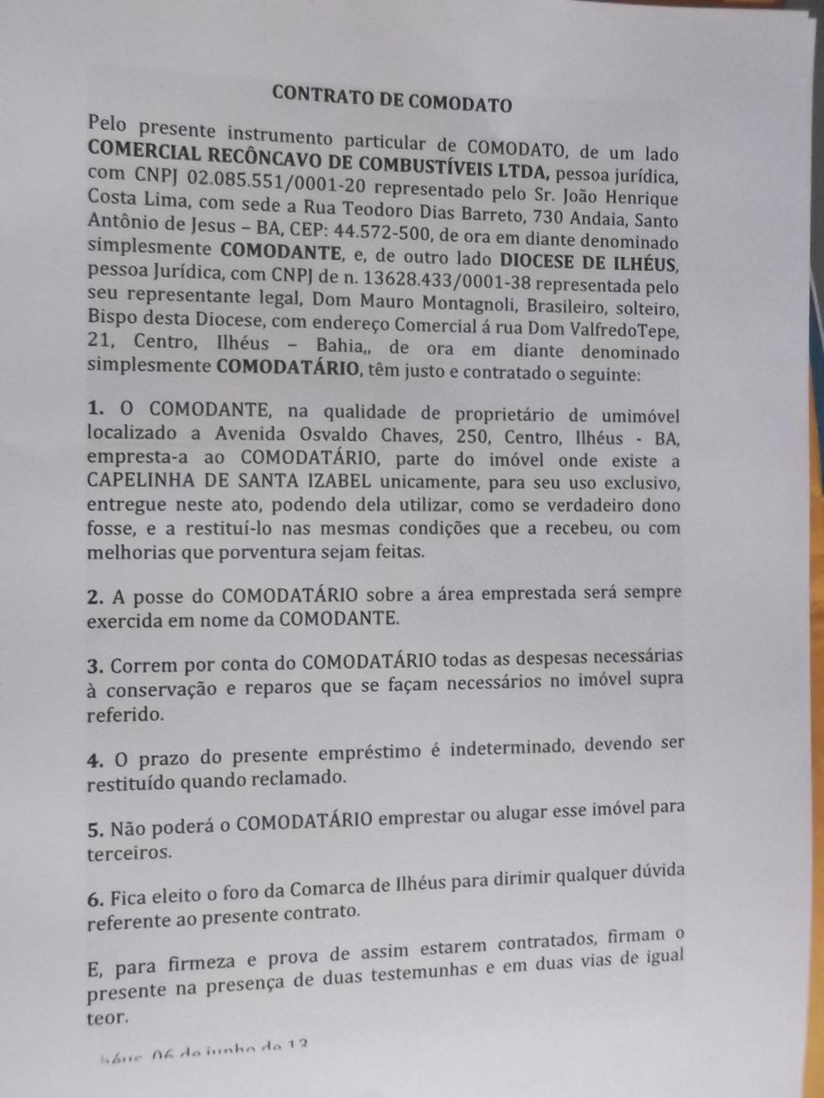 Contratos de trabajo contrato de trabajo indefinido ecro for Modelo contrato empleada de hogar indefinido
