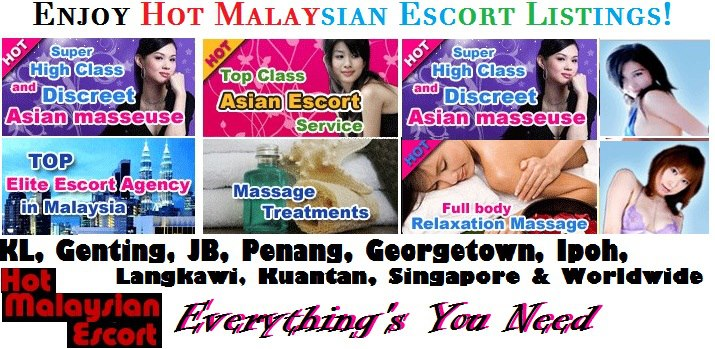 escort ads famous escorts