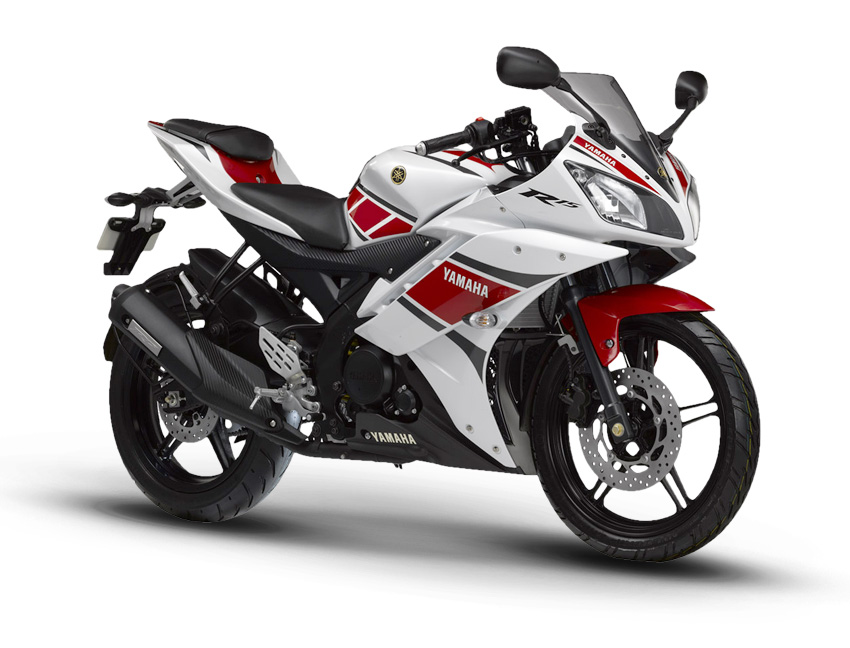 The Wheels Yamaha R15 Indian Sports Bike Wallpapers And
