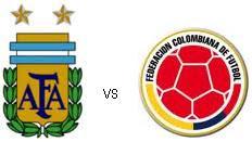 prediksi Argentina vs Colombia.jpg