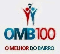 http://www.omb100.com/br/34785
