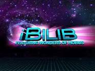 ibilib July 1, 2012 Ibilib