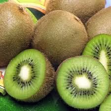 Benefit Of Kiwi Fruit And How To Select It