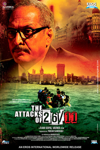 The Attacks Of 26/11 2013 Watch Online Free Download Full Movie