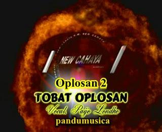 tobat+oplosan+%28oplosan+2%29+OM+sagita,+palapa Download Lagu Mp3 OM SAGITA – Tobat Oplosan Ciu