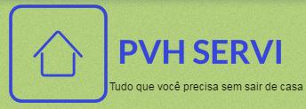 PVH SERVI