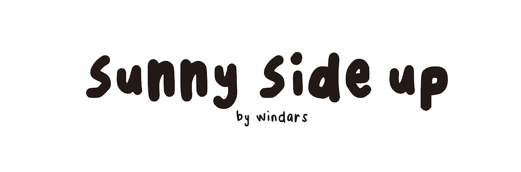 Windarland