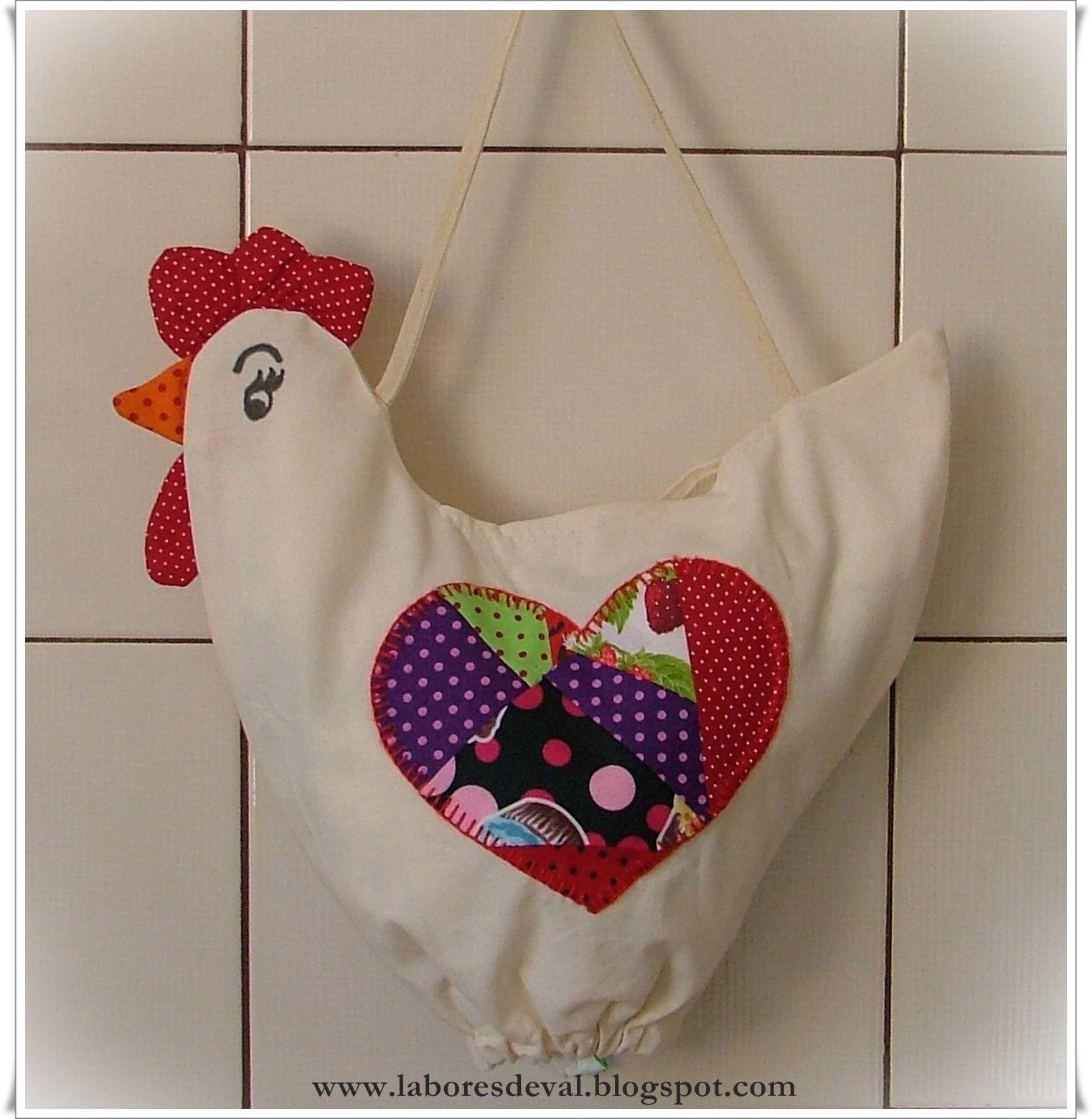 ainda insistindo no puxa saco em forma de galinha este segundo modelo  #A63B25 1522 1559